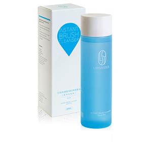 彩妝用具產品-每天快快乾洗刷具乾洗液(膏/液狀適用)