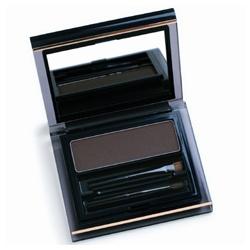 Elizabeth Arden 伊麗莎白雅頓 眉彩-眉來眼去雙效彩盒 Dual Perfection Shaper and Eyeliner
