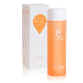彩妝用具產品-每週好好水洗刷具水洗液(粉狀適用)
