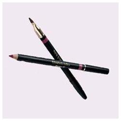 柔美唇線筆 Smooth Line Lip Pencil