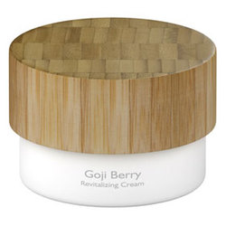 枸杞植萃精華乳 Goji Berry Revitalizing Cream