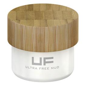O`right 歐萊德 髮妝‧造型-我型我秀泥 Ultra Free Mud