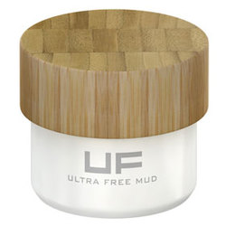 我型我秀泥 Ultra Free Mud