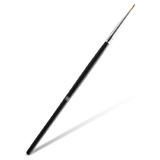線條彩繪勾勒筆