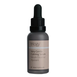 植戀溫和舒緩精萃 Very Gentle Calming Serum