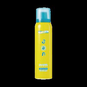 防曬‧隔離產品-白展肌防曬精華噴霧