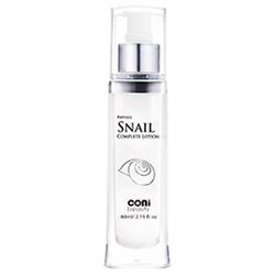 蝸牛修護乳液 Peptide Snail Complete Lotion