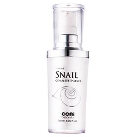 coni beauty 康倪生醫 精華‧原液-蝸牛修護精華液 Peptide Snail Complete Essence