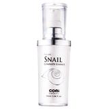 蝸牛修護精華液 Peptide Snail Complete Essence