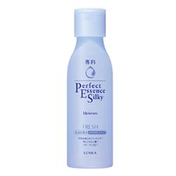 完美保濕化粧水(清爽型)