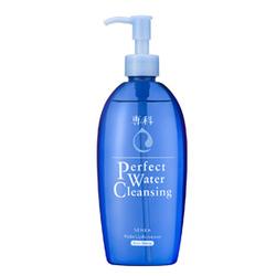 超微米毛孔淨透卸粧水