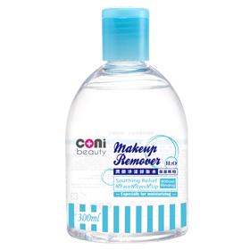 coni beauty 康倪生醫 卸妝清潔系列-潤顏淨漾卸妝水 Purifying & Hydrating Makeup Remover