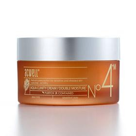 Acwell 艾珂薇 乳霜-NO4DM深層極緻保濕舒緩高效滋潤面霜