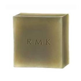 RMK 洗顏-潔顏海泥皂 Smooth Soap Bar