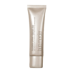 喚顏凝露-光采淨膚型 Foundation Primer Blemish-less