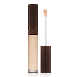 完美水漾光遮瑕 Aqua Luminous Perfecting Concealer