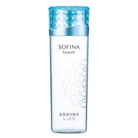 化妝水產品-芯美顏保濕滲透露升級版(清爽型)