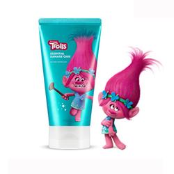 魔髮精靈-草本能量美髮修護髮膜