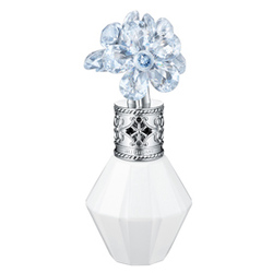 花鑽香水(湛藍祝福) CRYSTAL BLOOM SOMETHING PURE BLUE EAU DE PARFUM