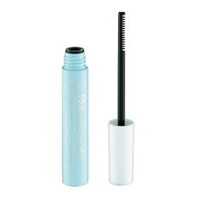 眼唇卸妝產品-睫毛膏卸除液升級版