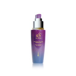 魚鱗膠原胜肽精華露 Fish Scale Collagen Peptide Essence