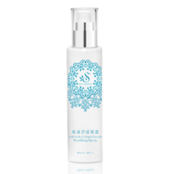 喚膚舒緩精露  Fish Scale Collagen Peptide Soothing Spray