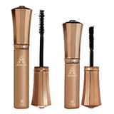 極限濃翹6D睫毛膏 ULTRA LASH MASCARA-ELONGATE&CURL