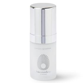 Omorovicza 臉部保濕系列-豐潤亮采活氧凝露