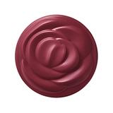 RD480魅惑鮮紅