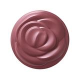 PK880玫瑰紫紅