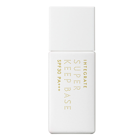 INTEGRATE 妝前‧打底(臉‧眼)-長效控油美肌持粧乳SPF30/PA+++