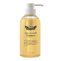 Dr.Ci:Labo 身體護理-膠原再生活髮精 Hair-Growth Shampoo