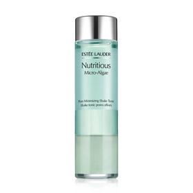Estee Lauder 雅詩蘭黛 化妝水-超能綠藻發光肌精萃水