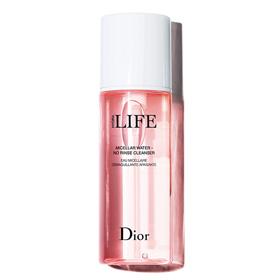 Dior 迪奧 臉部卸妝-花植水漾卸妝液