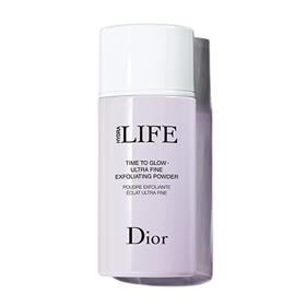 Dior 迪奧 臉部去角質-花植水漾去角質糖霜
