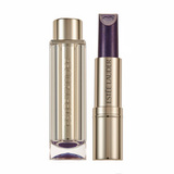 485紫光魅影