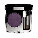 30媚惑紫羅蘭