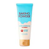 蘇打粉~極淨深層BB洗面乳 BAKING POWDER BB DEEP CLEANSING FOAM
