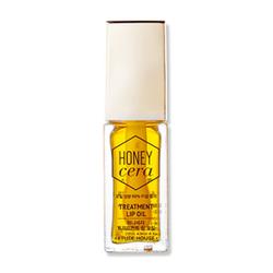 蜂王漿極潤養顏~唇部精粹滋養油