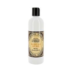BIO蜂蜜修護洗髮露(乾性髮)