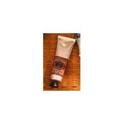 乳油木護足霜 Foot Cream