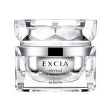 妃思雅晶燦恆妍精華霜 EXCIA AL etarnal stem nova cream