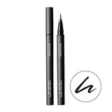 多功能持久眼線液 MULTIPROOF LASTING LIQUID EYELINER basic collection