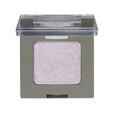 誘惑單色眼影 ALLURED SINGLE EYESHADOW
