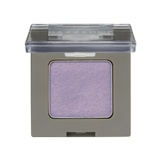 18 薰衣紫
