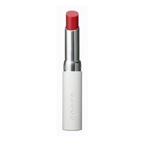 SUQQU 唇部彩妝系列-防曬潤色護唇膏