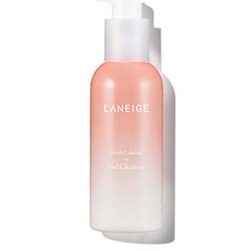 LANEIGE 蘭芝 化妝水-純淨保濕機能水 Fresh Calming Toner