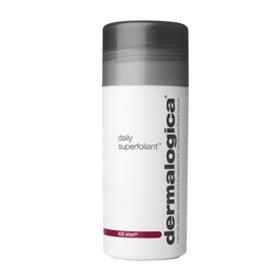 dermalogica 德卡 調理系列-活顏肌活亮顏素 Daily superfoliant TM
