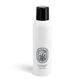 diptyque 身體香氛保養-玫瑰之水沐浴慕斯 Eau Rose Shower Foam