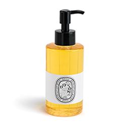 杜桑沐浴油 Do Son Shower Oil